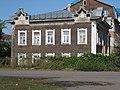 Дом начало 20 века улица Красногвардейская, 28.JPG