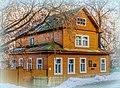 Дом художников братьев Васнецовых Виктора Михайловича и Апполинария Михайлович.jpg