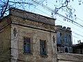 Доходный дом Ефремова, фрагмент 1.JPG
