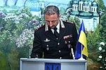 До Національної гвардії України прибула делегація FIEP 3859 (26023679702).jpg