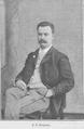 Егорнов Александр Семёнович.png