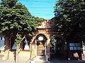 Жилой дом 05 улица Октябрьская.JPG