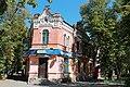 Житловий будинок, Лідова вул., 12-9 2.jpg