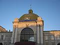 Залізничний вокзал 999.jpg