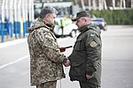 Заходи з нагоди третьої річниці Національної гвардії України IMG 2568 (33542915102).jpg