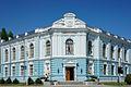 Здание Донского музея.jpg