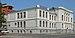Здание Коммерческого училища1.jpg