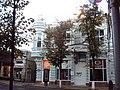 Здание музыкального магазина Сарантиди 05.JPG