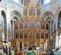 Иконостас Троицкой церкви в с. Истобенск.jpg