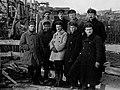 Инженеры в СССР.jpg