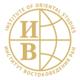 Институт востоковедения РАН.png