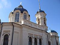 Иоанно-Предтеченский храм2.JPG