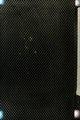 Историко-литературная хрестоматия Часть 1 устная народная словесность 1922.PDF