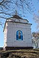Каплиця Миколаївська.jpg
