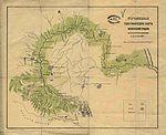 Карта Васюганской тундры.jpg