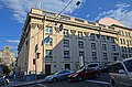 Київ, Театр Бергоньє, Богдана Хмельницкого 5.jpg