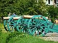 Київська фортеця (Косий Капонір) 6.JPG