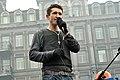 Київ - Революція гідності - Вулиця Грушевського - Artisto (Ростислав Хитряк) - 14027708.jpg