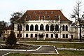 Колишній Палац Дідушицького (Туркуллів-Комелло).JPG