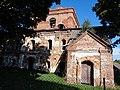 Короп Іллінська церква 1.jpg