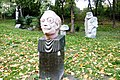 Коростышевский парк Дали и Маркс.jpg