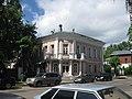 Кострома, улица Островского, 9.jpg