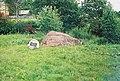 Крэва. Крэўскі вялікі камень (02).jpg