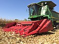 Кукурузная жатка НАШ-870К.jpg