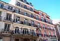 Лиссабонский стиль (11609934554).jpg