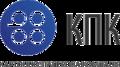 Логотип ПрАТ «Картонно-Паперова Компанія».png