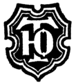 Логотип видавництва Юрія Тимченка.png