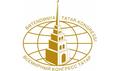 Лого Всемирного конгресса татар.png