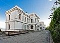 Лівадійський палацовий комплекс +++.jpg