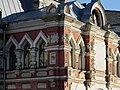 Мала опера, Лук'янівський народний будинок, фрагмент.jpg