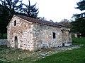 Манастирски комплекс во Лешок 57.jpg
