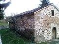 Манастирски комплекс во Лешок 62.jpg