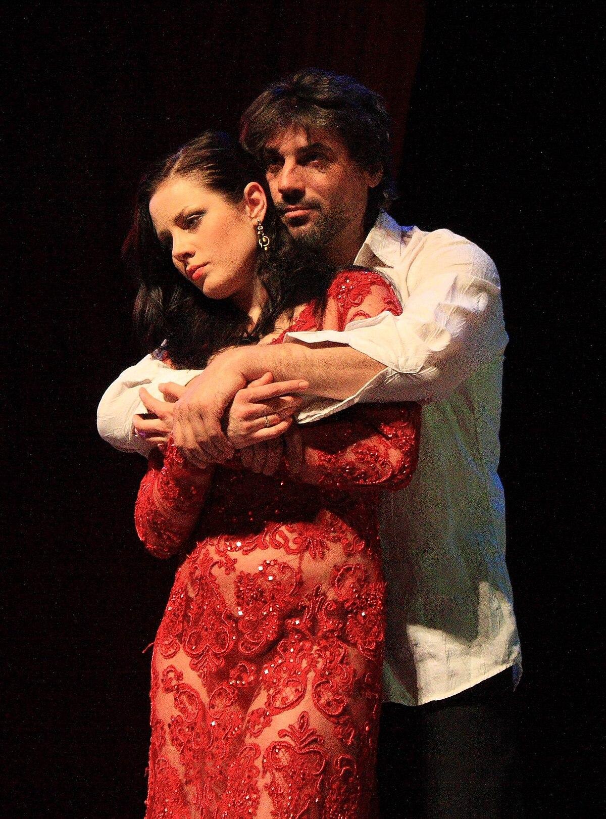 Master (Master and Margarita) - Wikipedia
