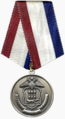 Медаль «Доблесть, честь, слава».png