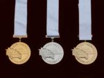 Медаль «Чемпионат мира танковый биатлон».png