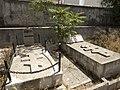 Могила Владимира Николя в Бизерте.jpg