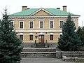 Музей Богдана Хмельницького Чигирин.jpg