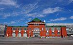 Музей хоккея.jpg