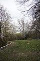 Міський сад 14.jpg