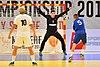 М20 EHF Championship BLR-GRE 20.07.2018-7816 (42809234154).jpg