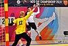 М20 EHF Championship GBR-SUI 21.07.2018-0320 (28665541707).jpg
