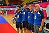 М20 EHF Championship SUI-ITA 26.07.2018-6815 (41849279910).jpg