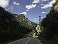 """Национални парк """"Сутјеска"""" 08.jpg"""