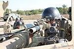 На Херсонщині тренувались артилеристи (30013693992).jpg