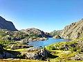 Норвегия - panoramio (116).jpg