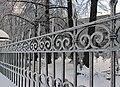 Ограда церкви на Московском пр.jpg